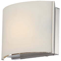 Pandora Wall Sconce by Alico