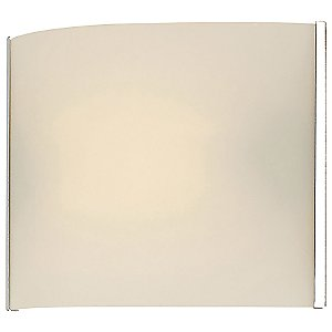 Pannelli Wall Sconce by Alico