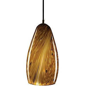 Mezza Pendant by Alico
