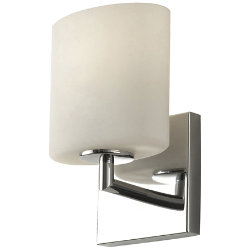 Chelsea Wall Sconce by Alico