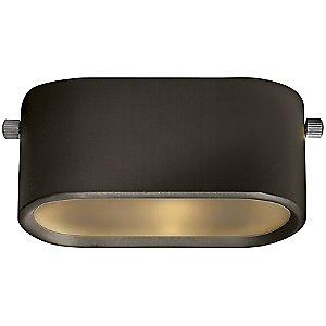 Under Bench Light No. 1526 by Hinkley Lighting