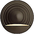 Round Deck Sconce No. 1549 by Hinkley Lighting
