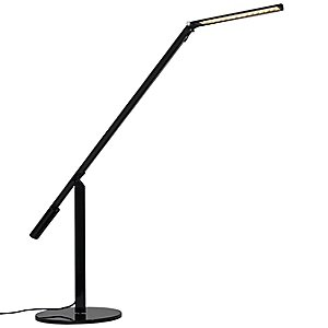 Equo LED Desk Lamp by Koncept