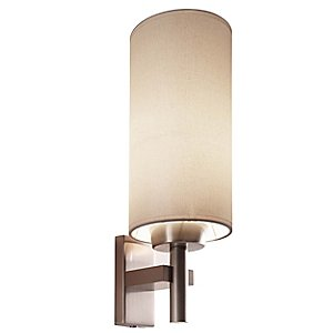 INCA Wall Sconce by Blauet