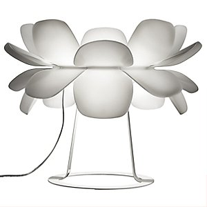Infiore Table Lamp by Estiluz