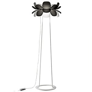 Infiore Floor Lamp by Estiluz