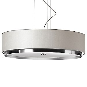 Iris T-2714 Drum Suspension by Estiluz