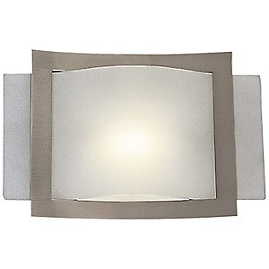 Wall Sconce No. 505-84 by Minka-Lavery