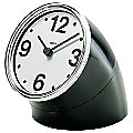 Cronotime Clock by Alessi