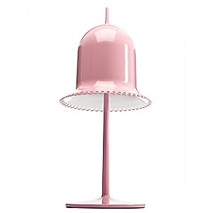 Lolita Table Lamp by Moooi
