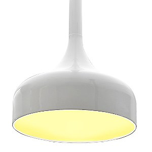 Stockholm Pendant by Omikron Design