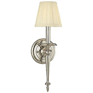 Jefferson Wall Sconce by Hudson Valley