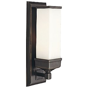 Everett Wall Sconce No. 471 by Hudson Valley