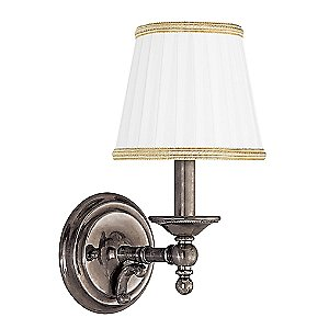 Orleans Wall Sconce by Hudson Valley