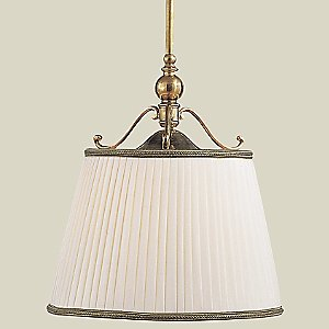 Orleans Pendant No. 7711 by Hudson Valley