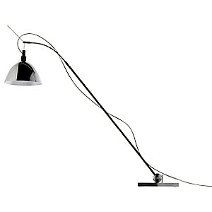 Max. Kugler Table Lamp by Ingo Maurer