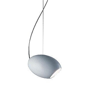 Off Off Pendant by Ingo Maurer