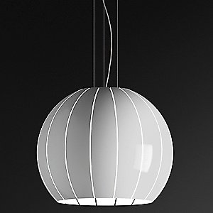 Citrus Pendant by Vibia