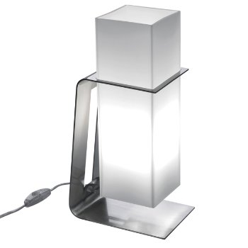 Tovier Table Lamp