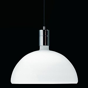 AM4C Pendant by Nemo Franco Albini