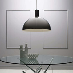 AM4Z Pendant by Nemo Franco Albini