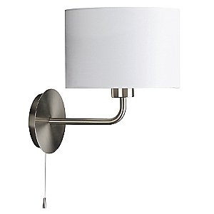 Roomstylers Wall Sconce No. 36277 by Philips