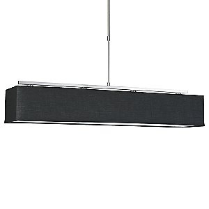 Roomstylers Linear Suspension No. 36671 by Philips