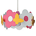 Kidsplace Pendant No. 40178 by Philips