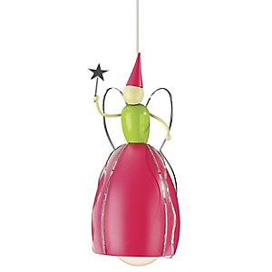 Kidsplace Pendant No. 40279 by Philips