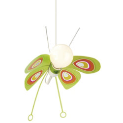 Kidsplace Pendant No. 40280 by Philips