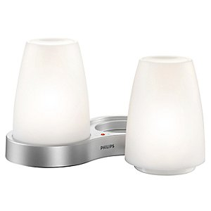 Imageo TableLights - White by Philips