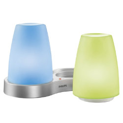 Imageo TableLights - Colored by Philips