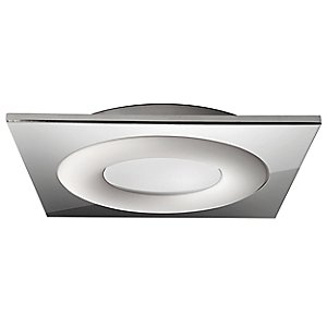 Ecomoods Wall/Ceiling No. 30188 by Philips