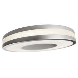 Ecomoods Wall/Ceiling No. 32610 by Philips