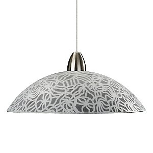 Roomstylers Pendant No. 40199 by Philips