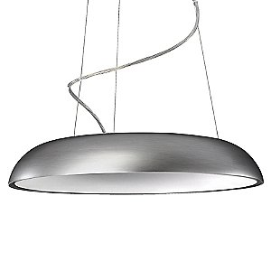 Ecomoods Pendant No. 40233 by Philips