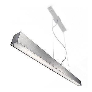 Ecomoods Pendant No. 40341 by Philips
