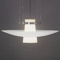 Camaleon Pendant by Tango Lighting