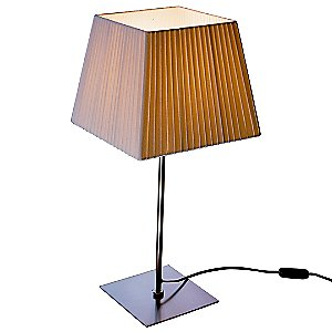 Cotton Table Lamp by Marset