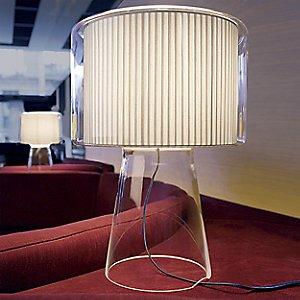 Mercer Table Lamp by Marset