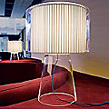 Mercer Table Lamp by Marset