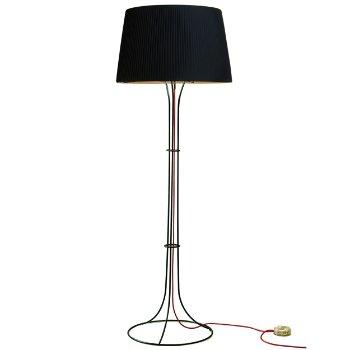 Naomi Floor Lamp