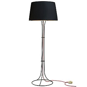 Naomi Floor Lamp by Carpyen