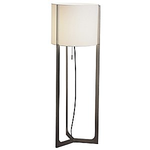 Nirvana Floor Lamp by Carpyen