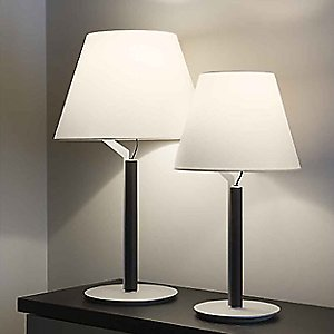 Gilda Table Lamp by Carpyen
