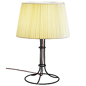 Naomi Table Lamp by Carpyen