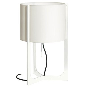 Nirvana Table Lamp