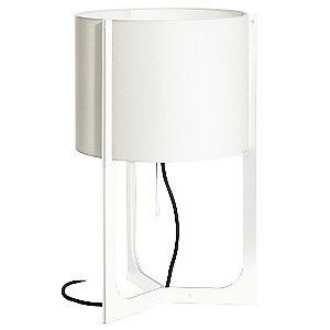 Nirvana Table Lamp by Carpyen