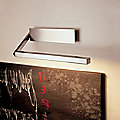 Moma Wall Sconce by Marset