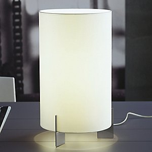 Aita Table Lamp by Carpyen